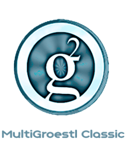 mult_grs_classik