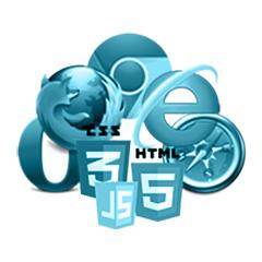 Groestlcoin JSwallet - web, online wallet