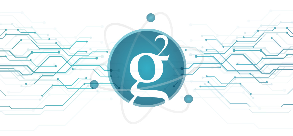 GroestlCoinomi mobile wallet • Groestlcoin (GRS)