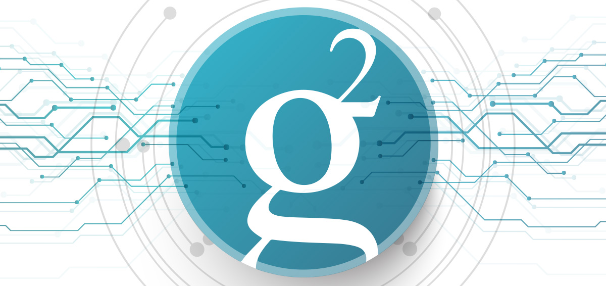 Groestlcoin technical features