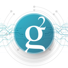 Groestlcoin features