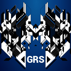 Groestlcoin 22nd June Release • Groestlcoin (GRS)
