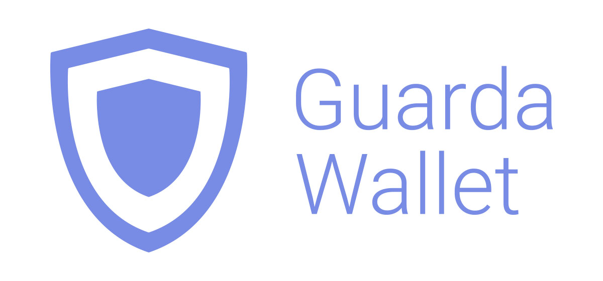 Groestlcoin Guarda wallet