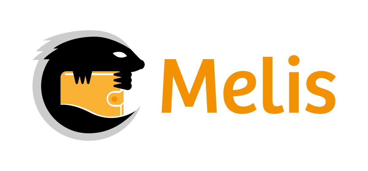 Groestlcoin Melis wallet
