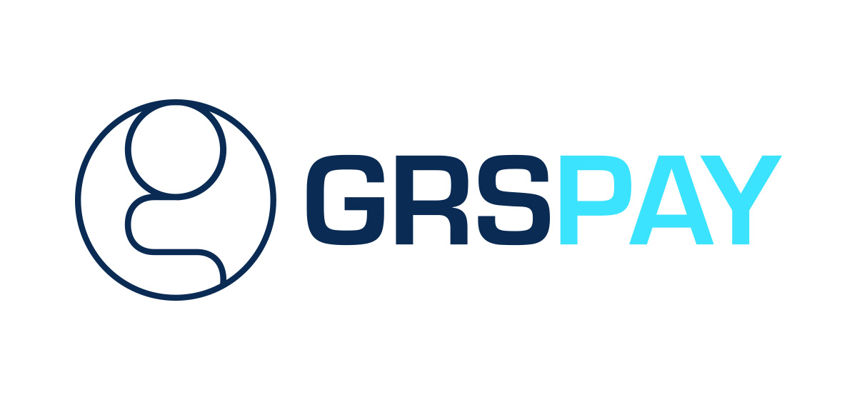 GRSPay - Payment Processor for Groestlcoin GRS