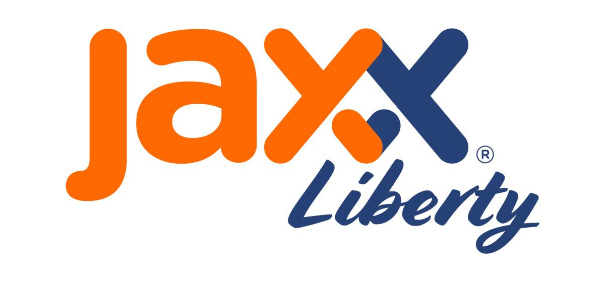 Groestlcoin Jaxx Liberty wallet