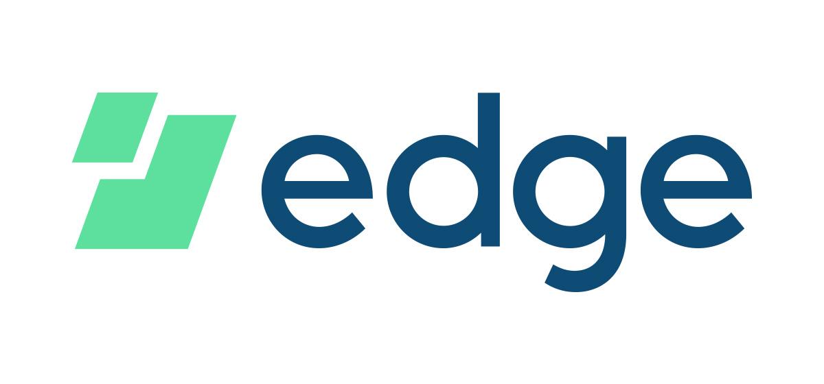 Groestlcoin Edge wallet