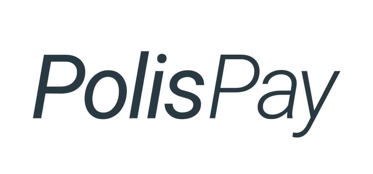 Groestlcoin PolisPay wallet