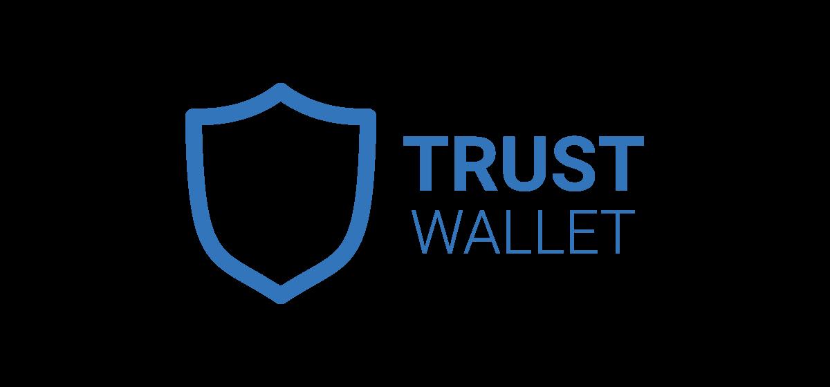 Groestlcoin BCF wallet