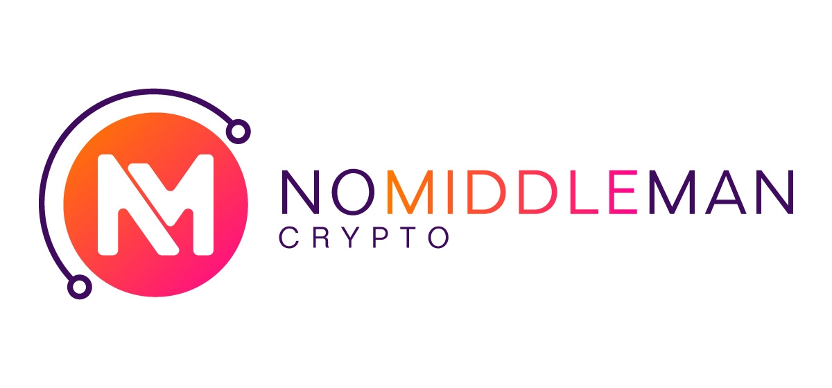 NoMiddleManCrypto - Payment Processor for Groestlcoin GRS