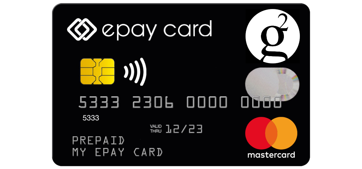 PolisPay - Epay