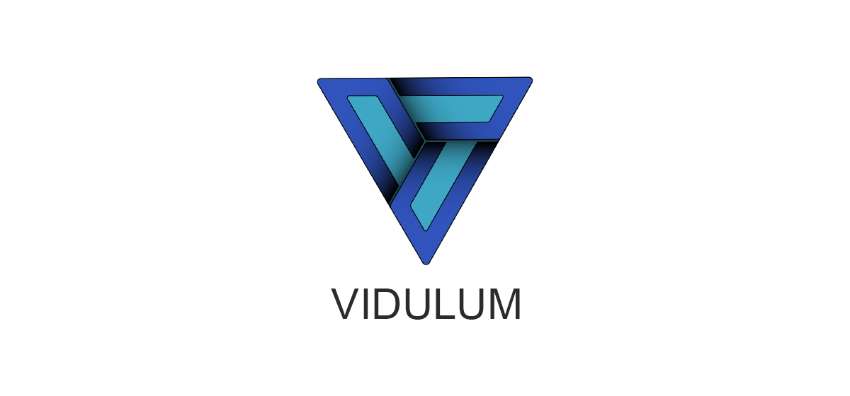 Groestlcoin Vidulum wallet